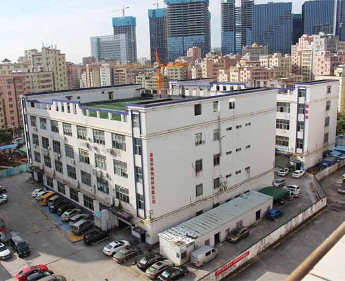 Fumeihua Co. Ltd.jpg