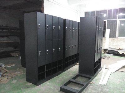 compact laminate storage locker.png