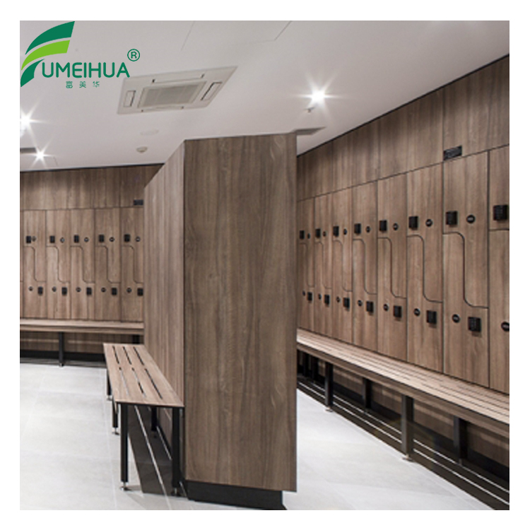 Lok Ma Chau phenolic lockers.png