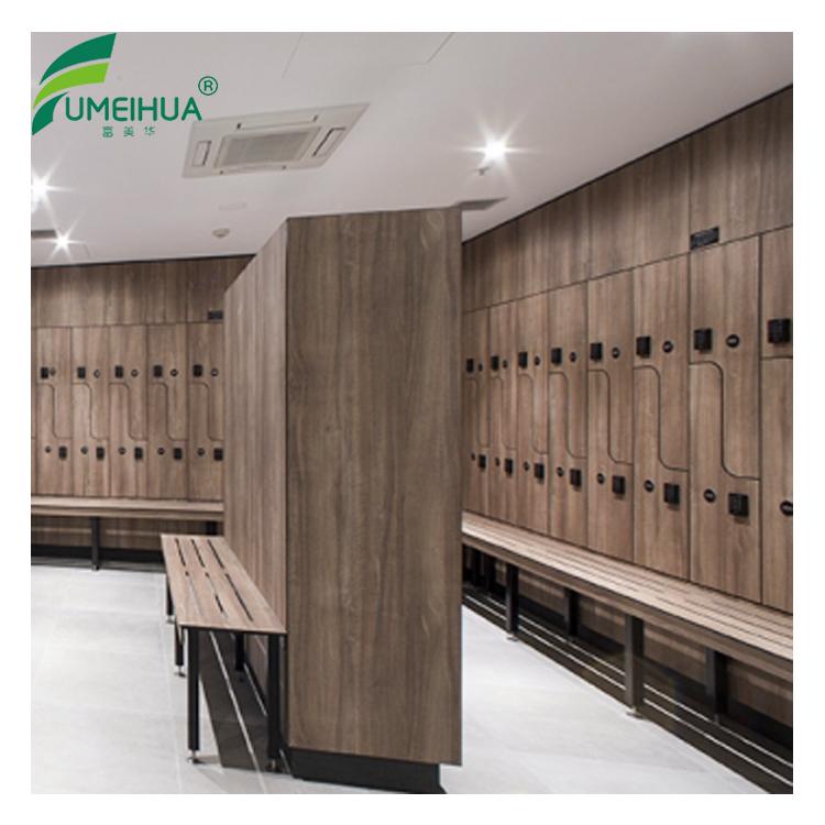 Lok Ma Chau phenolic lockers.png