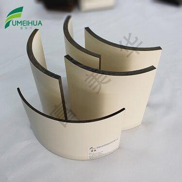 Fumeihua Compact Laminate2.jpg