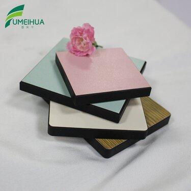 Fumeihua HPL Boards.jpg