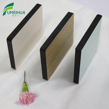 Fumeihua Compact Laminate.jpg