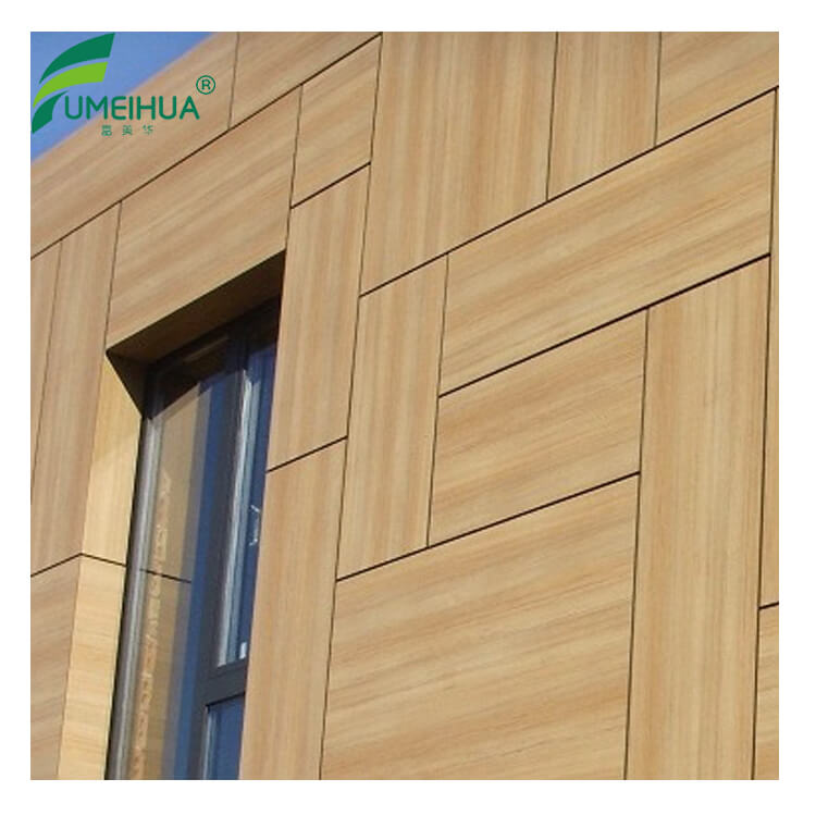 HPL Outdoor Wall Cladding System.jpg