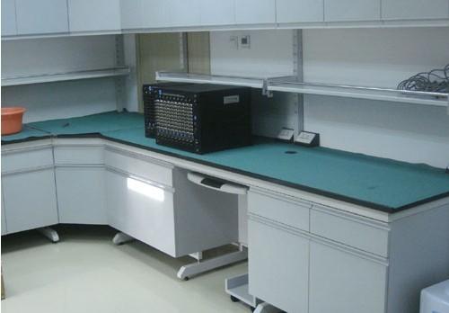chemical countertop (60).jpg