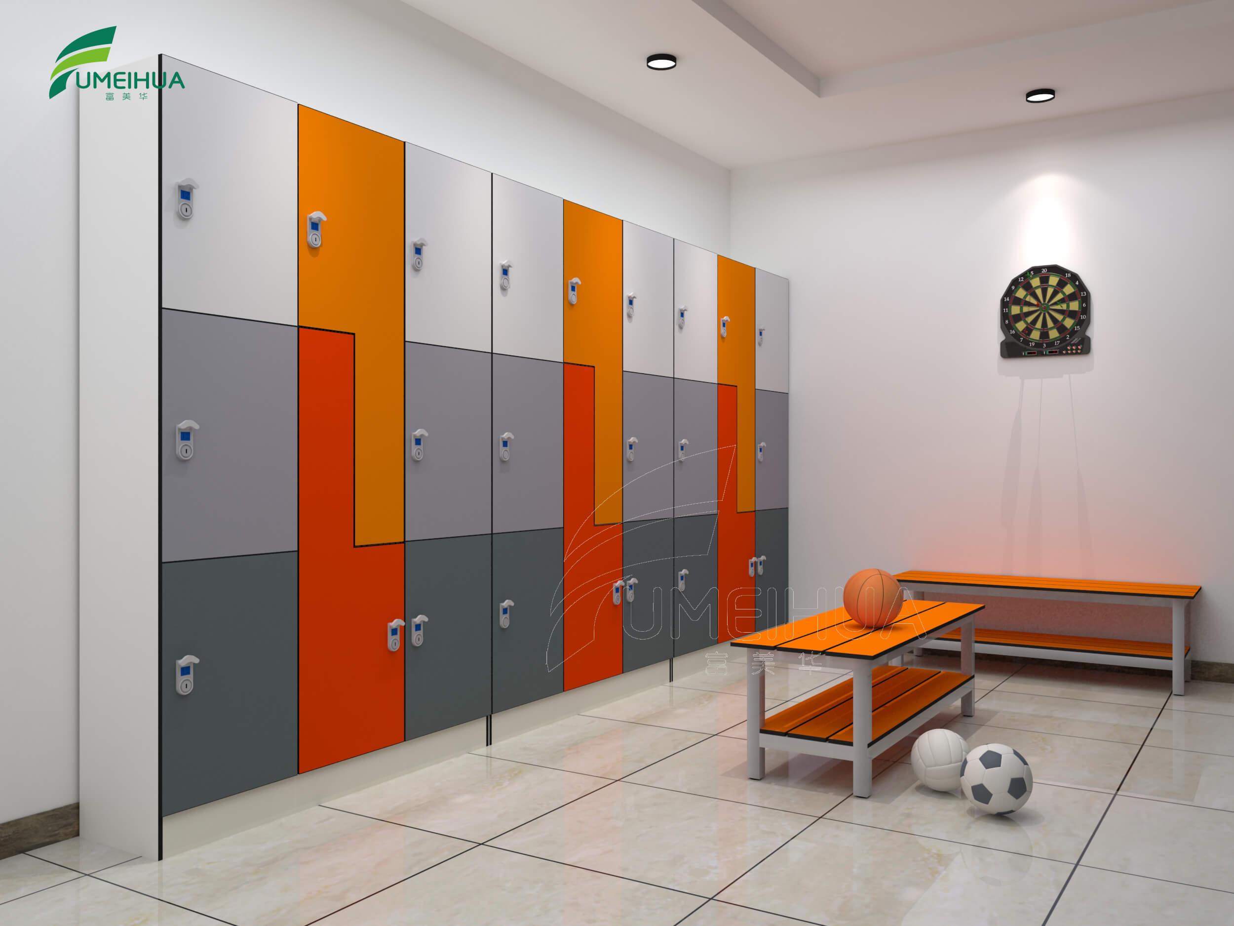 gym locker.jpg