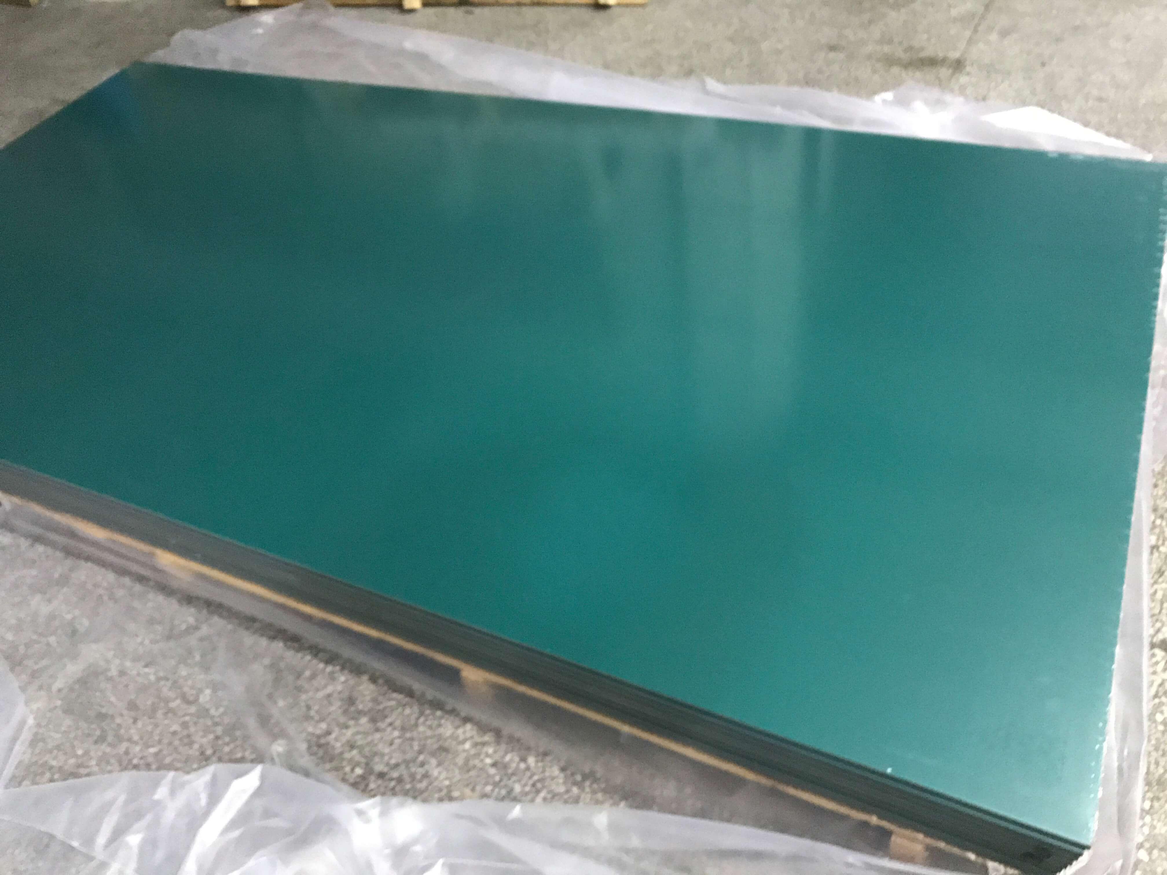 chemical table top.JPG