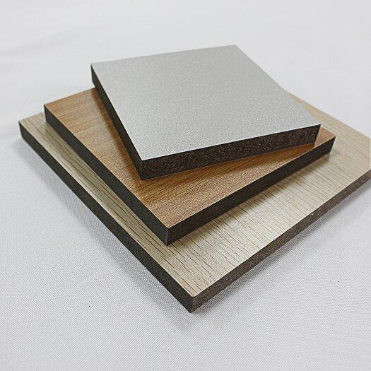 CDF (Compact Density Fiberboard)